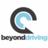 Beyond Driving