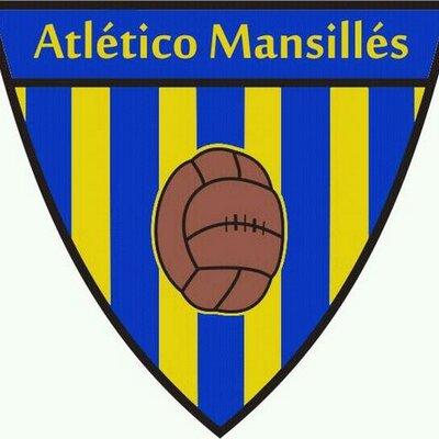 ATLETICO MANSILLES