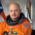 Twitter Profile image of @ShuttleCDRKelly