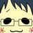 山本洋介(mossandeath) (@mossandeath)
