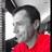 @stephen_kirker Profile picture
