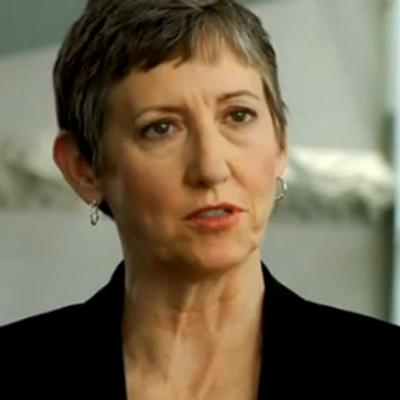 Ellen Carney on Muck Rack