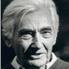 howard zinn chapters 4 5 and Written by rebecca stefoff, howard zinn, narrated by jeff zinn download the  app  1 credit/month after trial – good for any book, any price easy exchanges.
