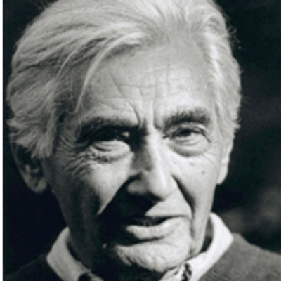 howard zinn history is a weapon chapter 1