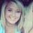Brittany Mccoy - brittanymccoy92