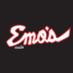 Twitter Profile image of @emosaustin