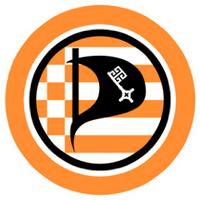 Piratenpartei Bremen