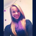 Ebony Holt - @EbonyHolt14 - Twitter