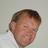 Profielfoto van Twitteraccount: Frank Masteling