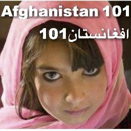 @afghanistan_101