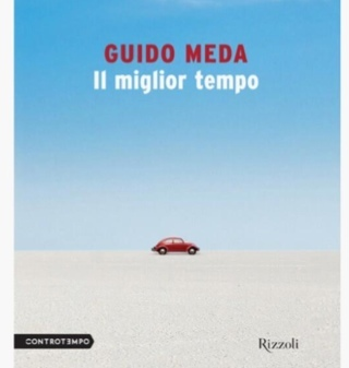 @guidomeda