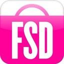 Photo of FashionScoutApp's Twitter profile avatar