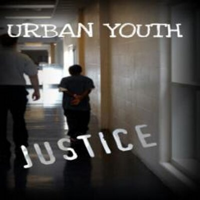 Urban Youth Justice | Social Profile