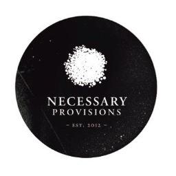 @NProvisions