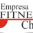 FITNESS CHILE