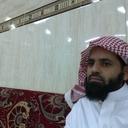 محمد احمد حزام (@0555211283) Twitter