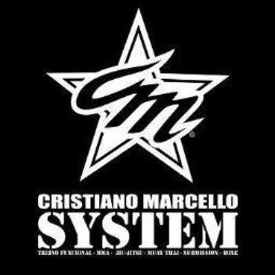 CM System MMA on Twitter: