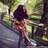 jolaine_caro
