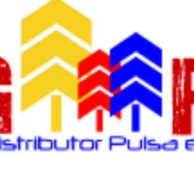 Image Result For Gudang Pulsa