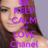 KeepCalm&LoveChanel