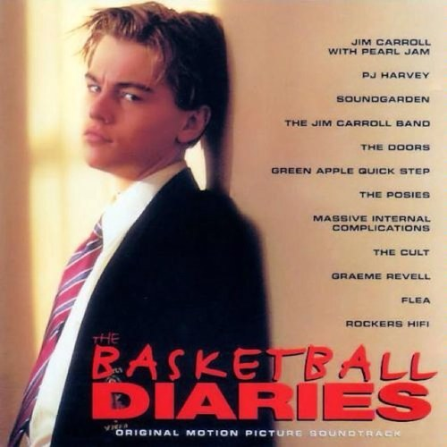 Basketball Diaries on Twitter: