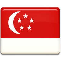 Everything Singapore