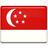 @sg_insider Profile picture