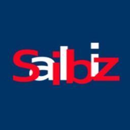 SailBiz