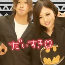 yuya (@062598Yuya) Twitter