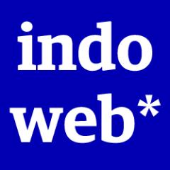 @Indoweb