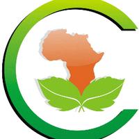 Conserve Africa