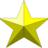 emv52 avatar