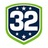 cover32 Seahawks