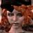 @clairwil Profile picture