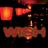 WISH Bar & Lounge
