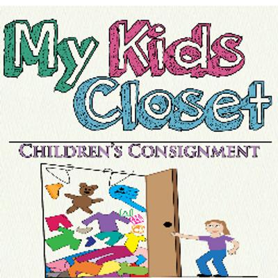 My Kids Closet NH