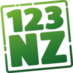 123NZ's Twitter Profile Picture