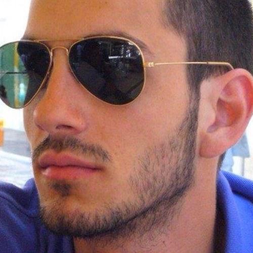 Ricardo Cortes Ricardo Corte Richi_corte |