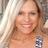 Pam Bryant twitter profile