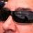 BIG G (@GMoneyLGear) Twitter profile photo