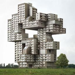 Architectify