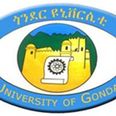 University of Gondar on Twitter: