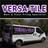 Versa-TileWall&Floor