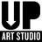 UP Art Studio | #CivicPrideThroughCivicArt