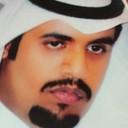سعد العصيمي  (@0596666253) Twitter