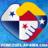 VenezuelaPana.com