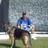 john alberto lópez (@jkashmir) Twitter profile photo