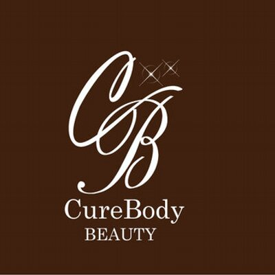 CureBody (@Cure_Body)   Twitter