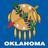Oklahoma City Hub