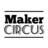 Maker Circus